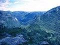 Hellandsdalen - panoramio.jpg