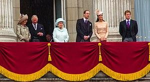 Famille_royale_britannique