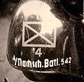 Helm Nachschub Bat 542.jpg