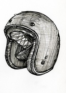 Helmet (clothing).jpg