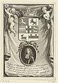 Hendrik Casimir II van Nassau-Dietz, RP-P-OB-50.177.jpg