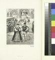 Henri Darnley et Marie Stuart sortant de l'église après leur mariage (NYPL b14504919-1147792).tiff