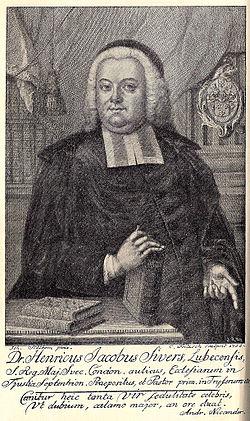 Johan St 229 Lbom Wikipedia