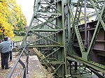Henrichenburg old boat lift 01.jpg