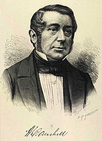 Henrik Leonhard Danchell by H.P. Hansen.jpg