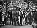 Henry Duke of Gloucester in Palmerston North.jpg