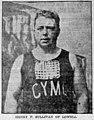 Henry F. Sullivan in The Boston Globe of Boston, Massachusetts on 7 August 1923.jpg