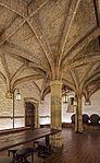 Henry VIII's Wine Cellar MOD 45159966.jpg