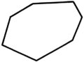 Heptagon2 (PSF).png