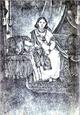 Her Highness Lekshmi Bhye.png