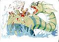 Herakles och sjöodjuret.jpg