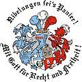 Heraldik CDStV Nibelungen zu Siegen im Wingolfsbund.jpg