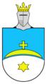 HerbGwiazdzicz.ws.png