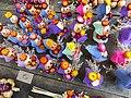Herbst auf dem Markt von Weimar 3.JPG