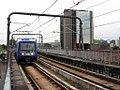 Here Comes The Train... (449984934).jpg
