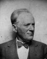 Herman Liberman zdjęcie z listu gończego.png