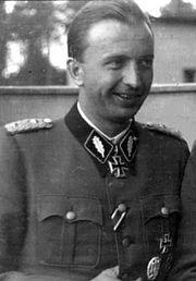 Hermann Fegelein.jpg