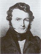 Hermann von Meyer -  Bild