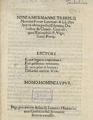Hermannus Trebelius (1475-1515).png