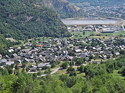 Hermillon, panoramique (2015).JPG