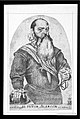 Hernando Alarcón-juan de alfaro según Tiziano.jpg