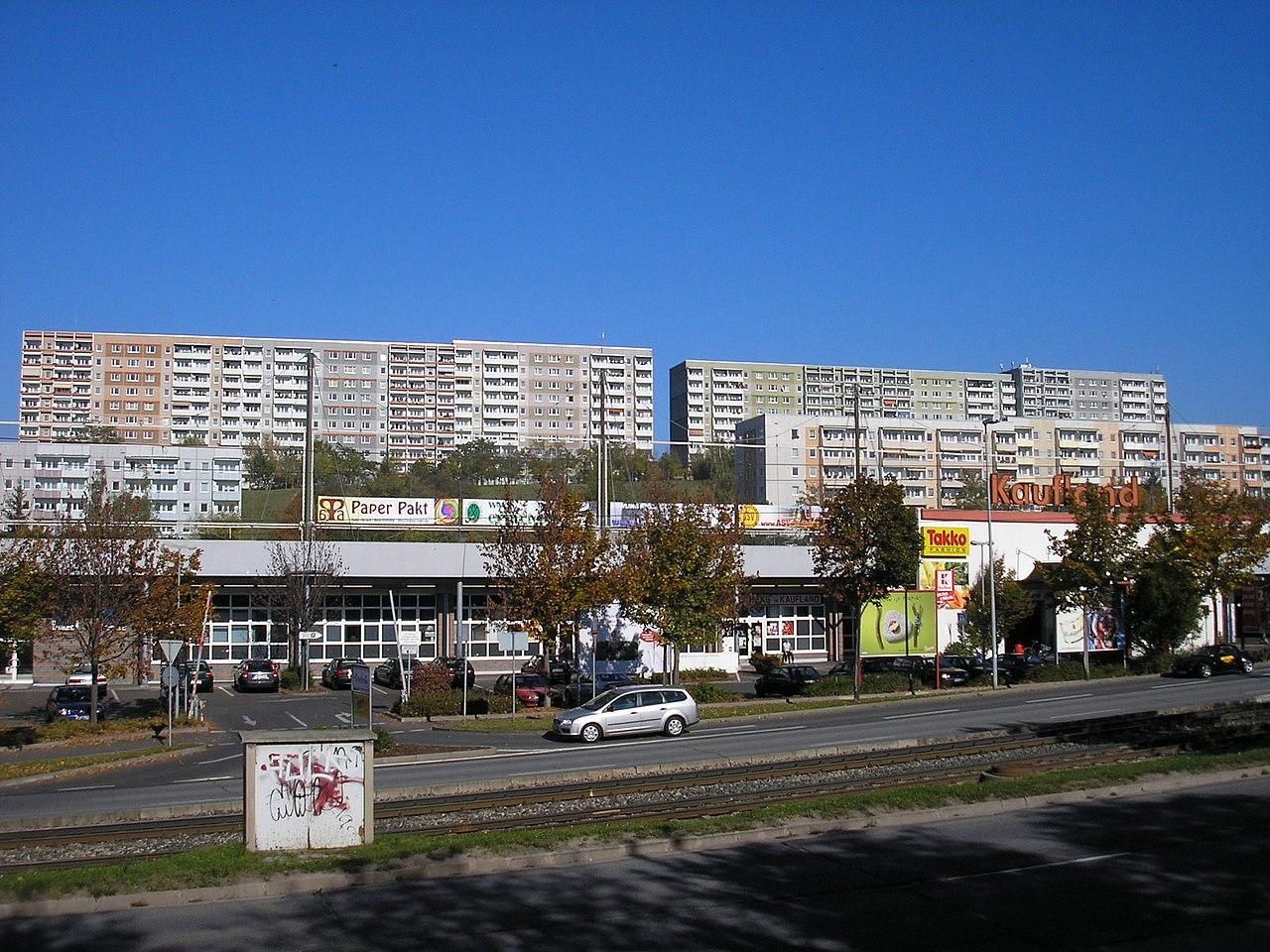 Herrenberg.JPG