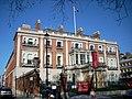 Hertford House, London.jpg