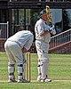 Hertfordshire County Cricket Club v Berkshire County Cricket Club at Radlett, Herts, England 039.jpg