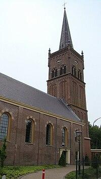 Hervormde kerk Grootebroek.jpg