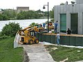 Hesco Barriers Being Filled.jpg