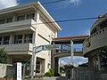 Heshikiya Elementary School, Uruma City, Okinawa Prefecture, Japan.jpg