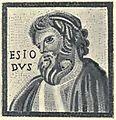Hesiod Mosaic Monnus Trier.JPG