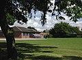 Hessle Penshurst Primary School - geograph.org.uk - 518833.jpg