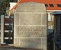 Het Nieuwpoort-Duinkerkekanaal in Veurne 27.jpg