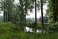 Het interfluvium van Nete en Aa te Grobbendonk - 372391 - onroerenderfgoed.jpg