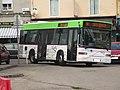 Heuliez GX 117 n°1203 - TAM (Gare SNCF, Ambérieu-en-Bugey).jpg