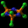 Hexachlorotriphosphazene-3D-balls.png