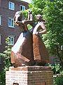 Hh-dulsberg-fnbrunnen.jpg
