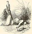 Hiawatha's Childhood — Child Life.jpg