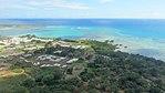 Hickam Airforce Base, Honolulu (503260) (17074360969).jpg