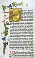 Hieronymus Stridonensis Epistolae Initiale (Isny).jpg