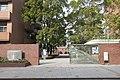 Higashi Osaka University Keiai high school.jpg