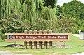 High Bridge Trail State Park (10229525083).jpg