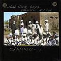 High Caste Boys Jammu School, Jammu, ca.1875-ca.1940 (imp-cswc-GB-237-CSWC47-LS10-032).jpg