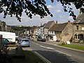 High St., Burford. - geograph.org.uk - 1613665.jpg