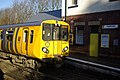 Hightown Station - geograph.org.uk - 1078221.jpg
