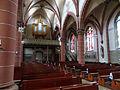 Hilbringen St. Petrus in Ketten Innen 14.JPG