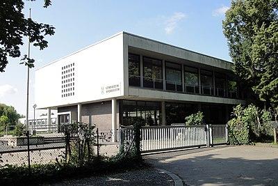 Hildesheim Gymnasium Andreanum.jpg