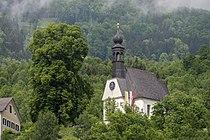Hilfbergkirche Mondsee 2.JPG