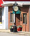 Hill-street-clock-tn1.jpg